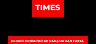 Times Jurnalis Indonesia